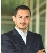 Giovanni Laverde, Real Estate Agent in Chicago, IL