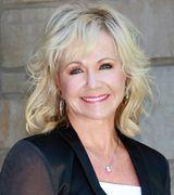 Susie Martindale, Agent in Salt Lake City, UT