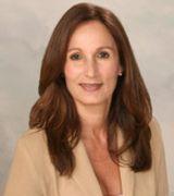 Vivian Aponte Blane PA, Real Estate Agent in Aventura, FL