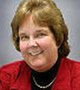 Merrie Hanson, Agent in Augusta, GA