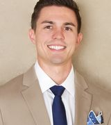 Curtis Mitchell, Real Estate Agent in Phoenix, AZ