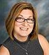 Beth Reirdon Youngs, Agent in Avon, IN