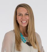 Hannah Chary, Real Estate Pro in Durango, CO
