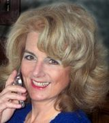 Kate Loomis, Agent in Glastonbury, CT