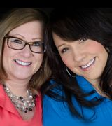 Gail and JoAnna, Agent in Manalapan, NJ
