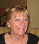 Profile picture for S Judith Morris