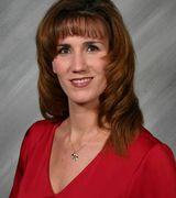 Krista Sindelar, Real Estate Agent in Algonquin, IL