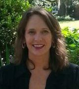Kristina Con…, Real Estate Pro in Folly Beach, SC