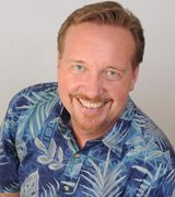 Mark Sumstine, Real Estate Pro in Scottsdale, AZ
