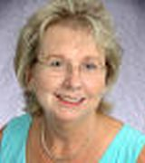 Carol Vandor…, Real Estate Pro in Bradenton, FL