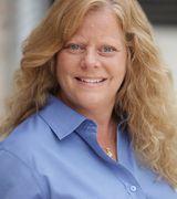 Barbara Flam, Real Estate Pro in Marietta, GA