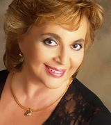 Maria Elena…, Real Estate Pro in ,