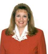 Sharon White, Agent in Fort Wayne, IN