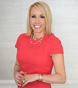 Jill Boudreau, Real Estate Agent in Wellesley, MA