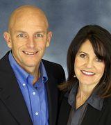Mike & Marci Pigg, Agent in Eureka, CA