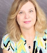 Norma James, Real Estate Pro in Elizabeth  City, NC