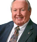 John Stopkowicz, Agent in Eureka, CA