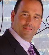 Jason Duval, Agent in Nashua, NH