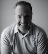Christopher…, Real Estate Pro in Roseville, CA