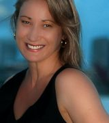 Staci Grand, Agent in Coral Gables, FL