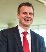 Mark Spain, Real Estate Agent in Alpharetta, GA