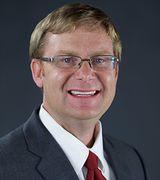 Mark Honeck, Real Estate Pro in Scottsdasle, AZ