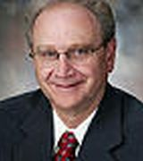 Roger Aldinger, Agent in Billings, MT