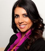 Lily Moore, Agent in Southlake, TX
