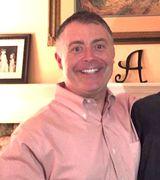 William Ferguson, Agent in Duluth, GA
