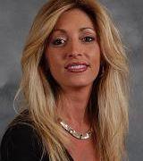 Linda Parisi, Real Estate Agent in Chatham, NJ
