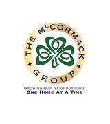 Tom McCormack, Real Estate Pro in Scottsdale, AZ