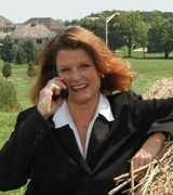 Trish Bosile…, Real Estate Pro in Leawood, KS