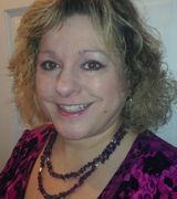 Suzanne  Darling, Agent in Oneonta, NY