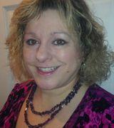 Suzanne Darl…, Real Estate Pro in Vestal, NY