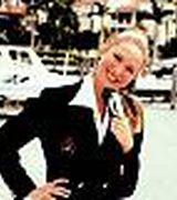 Shayna Sirkin, Real Estate Agent in Miami Beach, FL