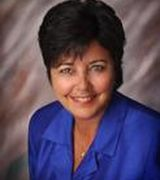 Patrice Lessard, Agent in WATERVILLE, ME