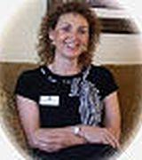 Susan Romane…, Real Estate Pro in Flagler, CO