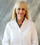 Janice Moores, Real Estate Pro in Cookeville, TN