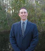 Michael Karl…, Real Estate Pro in Chesapeake, VA