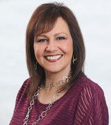 Carol Tymche…, Real Estate Pro in Cuyahoga Falls, OH