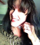 Kathleen Long, Real Estate Pro in APOLLO BEACH, FL