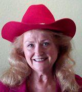 Maureen Burm…, Real Estate Pro in Acton, CA