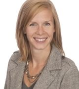 Angie Palen, Real Estate Agent in Apple Valley, MN