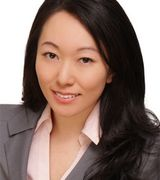Julie Zhang, Agent in New York, NY
