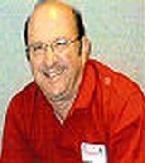 Michael Herman, Agent in Lady Lake, FL