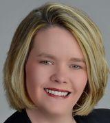 Natalie Anagnostis, Agent in Atlanta, GA