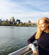 Ana Leon, Agent in Astoria, NY
