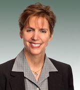 Dawn Perusse, Agent in Leesburg, VA