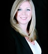 Katelyn LaRusch, Agent in Orchard Park, NY