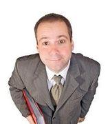 Chris Lewis, Real Estate Pro in Port Saint Lucie, FL